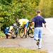 BikeTour2008-587
