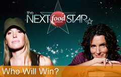 2007_07_20_next-food-network-star