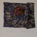 Fossil Fragment by Jean Littlejohn