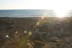 IMG_2226 (kspaulding) Tags: ocean sunset shanty lostcoasttrail