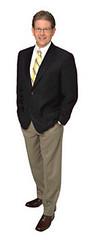 Bill Hannon