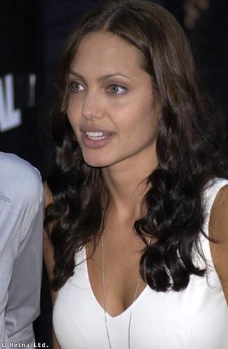 Angelina Jolieの画像24056