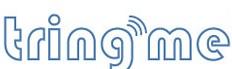 tringme logo(1)