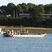 Golfe du Morbihan, France - 08/2008