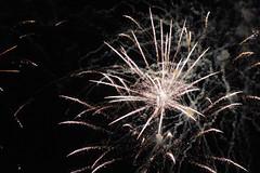 DSC_3719 (Guus Krol) Tags: fireworks ukraine kazantip   z16  mirnyy kazantip2008 krymavtonomnarespublika