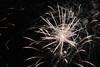 DSC_3719 (Guus Krol) Tags: fireworks ukraine kazantip казантип украина z16 烟花爆竹 mirnyy kazantip2008 krymavtonomnarespublika