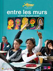 Sınıf / The Class / Entre Les Murs (2008)