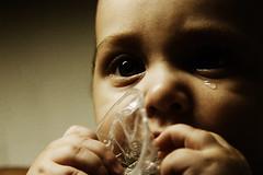 passou (mantelli) Tags: arthur mantelli meninada filhosdosamigos