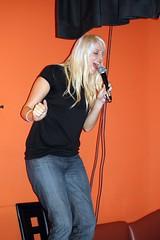 karaokefest 031