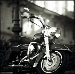pentacon bike pr0n