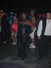 LeeAnntasy Kink (Blkvelvet99) Tags: leather lasvegas mistress domme dominatrix corsets bigboobs sissymaid fetishfantasyball latexrubberdoll