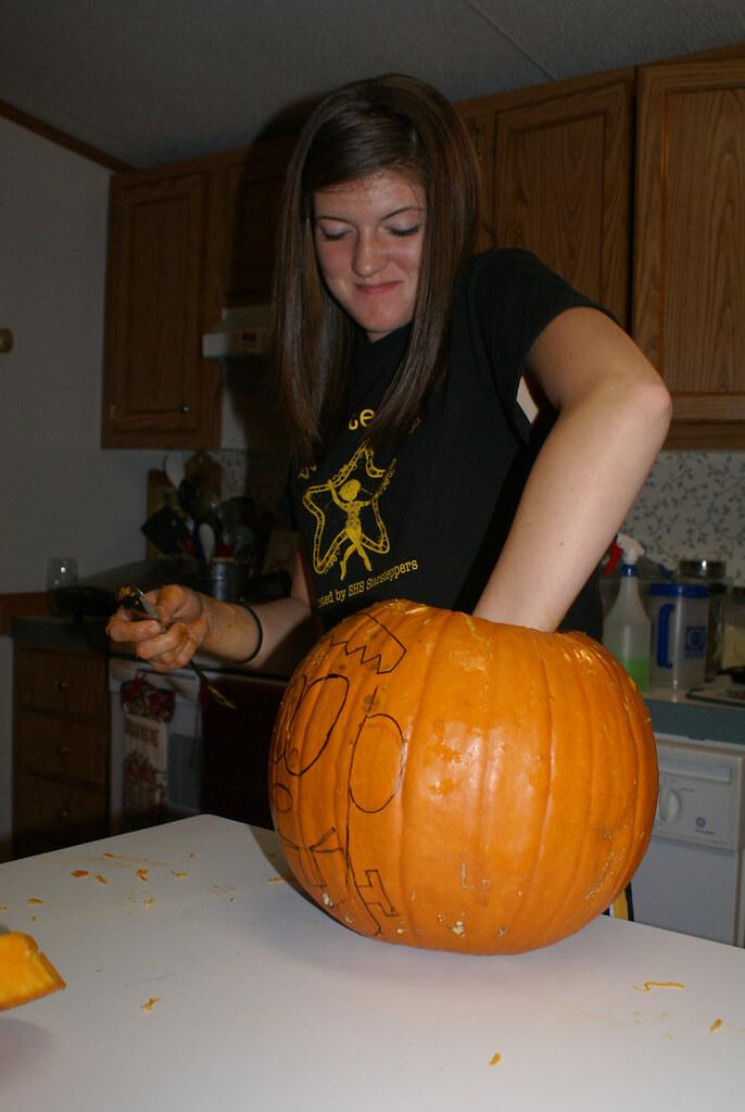 pumpkin_4