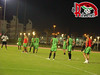 Training before Al Sadd match (A L R a h e e b . N e t) Tags: qatar rayyan leauge الريان alrayyan الرهيب الدوري رياني القطري rayyani alraheeb