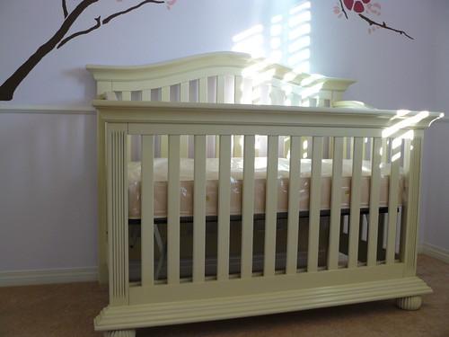 eco nursery