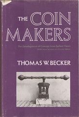 Becker Coin Makers