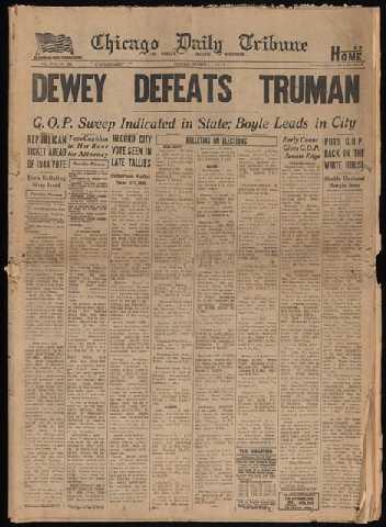 Dewey Defeats Truman - Tribune front page.jpg
