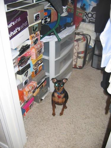 10-13-2008 Closet B