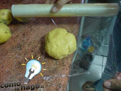 chef como acer un pie de limon 3007154926_7ac504037f