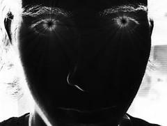 eyes (+Fallen Angel oF Hate+) Tags: occhi sguardo occhio