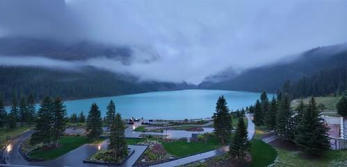 Room 437 Lake View