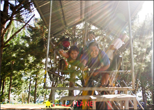 Camp Sambros-20