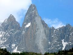 Les Drus (74) (Cacahouette) Tags: montagne canon savoie chamonix haute hautesavoie srac drus cacahouette francelandscapes francelandscape