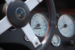 Alfa (Freitag_BR) Tags: alfa steeringwheel dials gauges