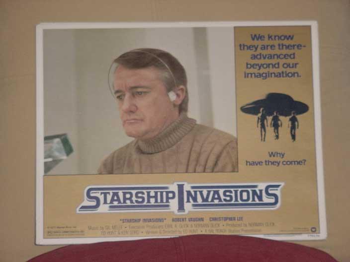 starshipinvasions_lc1