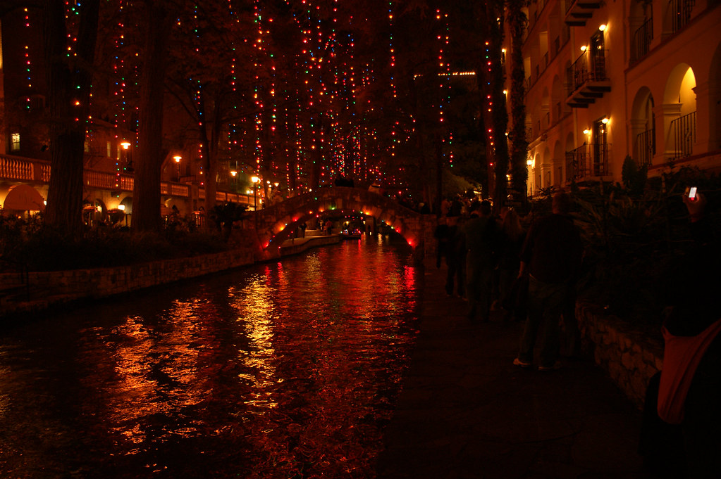 Riverwalk DSC01227