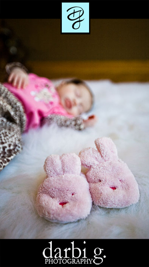 baby photography 1 slippers-v