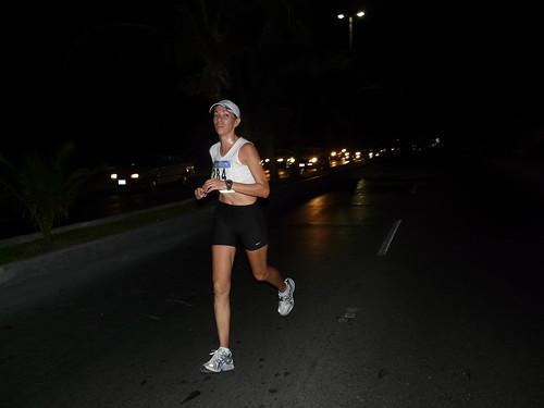 maraton cancun 2008 505
