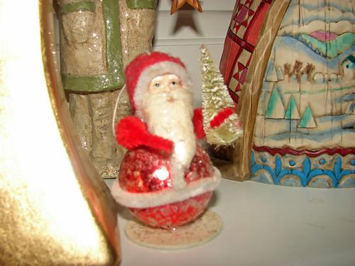 World-Santa-3