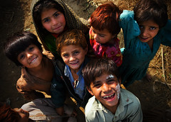 Faces (| HD |) Tags: poverty pakistan people 20d face kids canon children faces little who poor perspective photojournalism documentary patient health hd sick organization darwish hamad journalism disease tb islamabad tuberculosis wold