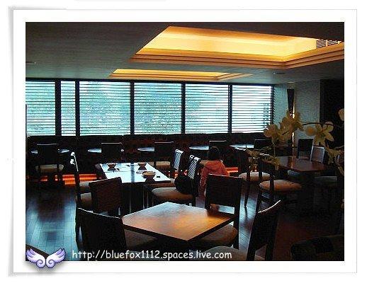 081123東台灣樂活之旅第5站_花蓮馥麗生活旅店17_餐廳