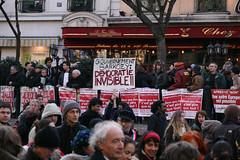 IMG_3202 (zematz) Tags: france jeudi sarkozy manifestation