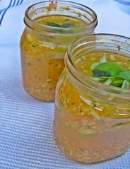 zuppa di verdure e avena2