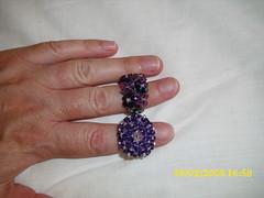 De Inma (INDI-MARIA) Tags: anillos