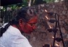 16 (Madhushan Indika De Silva) Tags: srilanka kalaniya