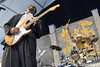 Guitar Slim Jr @ New Orleans Jazz & Heritage Festival, New Orleans, LA - 05-06-11