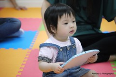Learning (anthonyleungkc) Tags: leica playing lumix hongkong panasonic learning g2 f28 45mm dg playgroup m43 mft macroelmarit microfourthirds dmcg2