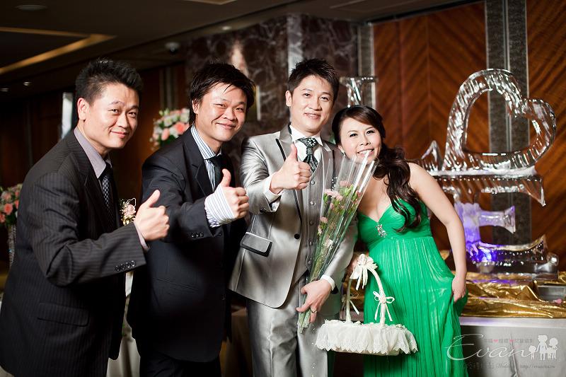 [婚禮紀錄]輝宏&欣怡婚禮攝影午宴_201