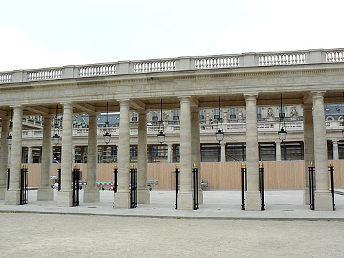 galerie palais royal.jpg