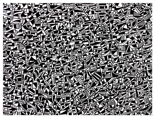 TEXTOS by Juray Castro