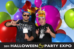 0084104777963 (Halloween Party Expo) Tags: halloween halloweencostumes halloweenexpo greenscreenphotos halloweenpartyexpo2100 halloweenpartyexpo halloweenshowhouston