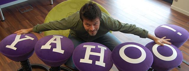 Yahoo! Mail_Quequé2