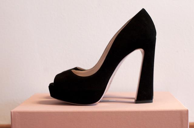 miu-miu_shoes_2