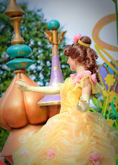 ~Soundsational - Belle~ (SDG-Pictures) Tags: california costumes canon fun dance dancing disneyland joy performance performing disney entertainment characters perform southerncalifornia orangecounty anaheim enjoyment themepark entertaining disneylandresort disneycharacters 6811 disneylandpark disneylandcharacters takenbystepheng soundsational mickeyssoundsationalparade june82011 soundsationalparade soundsationalcostumes soundsationalperformers soundsationalpictures