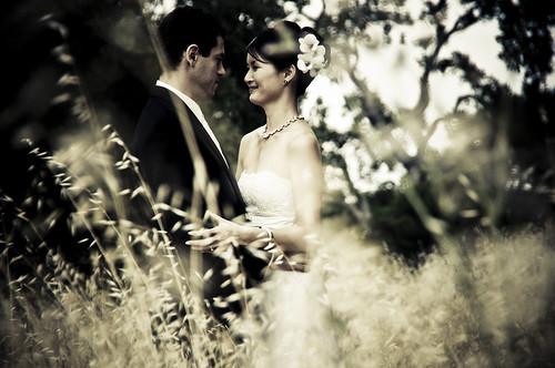 J&F Wedding