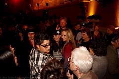 Grillo_Frameline_7-668 (framelinefest) Tags: film lesbian documentary castro wish filmfestival 2011 chelywright wishme wishmeaway anagrillo frameline35 06222011 anagrilloforframeline35