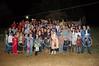 DSC_0959 - festa Junina da RCC de Bandeirantes, Paraná - dia 25 de junho de 2011 - chácara Tovati no Bairro Novo - fotógrafo Marcos Arruda (Bandfoto) Tags: brazil people amigos paraná d50 pessoas nikon esperança nikond50 sítio pipoca fazenda fé fogueira rcc festajunina canjica arraiá dançando caipiras festajulina bandfoto festança diadesantoantonio festacaipira casamentocaipira diadesãojoão olhaachuva festanaroça marcosarruda diadesãopedro bandeirantesparaná festando fotógrafomarcosarruda fotografiademarcosarruda dançandoquadrilha wwwbandfotocombr cidadedebandeirantesparaná festajuninadarenovaçãocarismáticadebandeirantesparaná festadarccdebandeirantes dia25dejunhode2011 chácaratrovati noitedefestaembandeirantes famíliatrovati quadrilhadedança pulandofogueira pessoaldarcc santuáriosantaterezinhadomeninojesusdebandeirantesparaná sítiodostrovati sítiotrovati